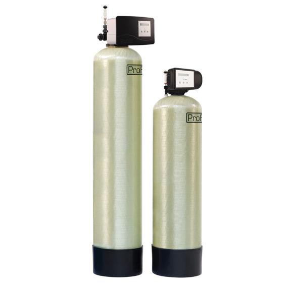 iron-filters-ProFlow