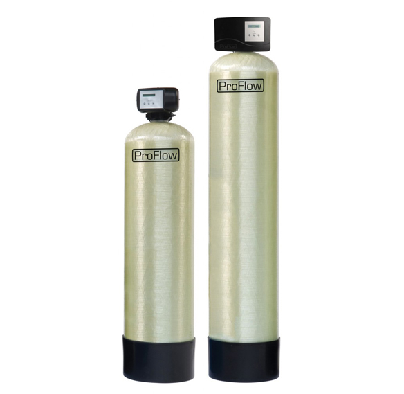 water-filters-ProFlow