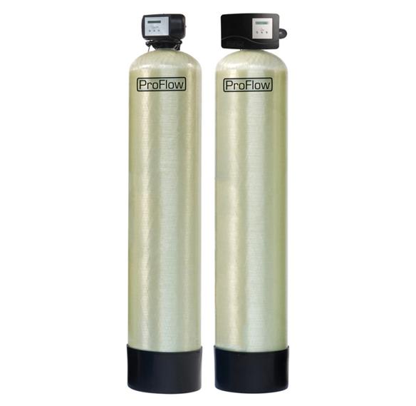 water-softeners-ProFlow