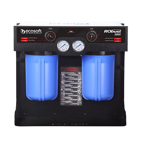 ecosoft_robust_3000_reverse_osmosis_filter